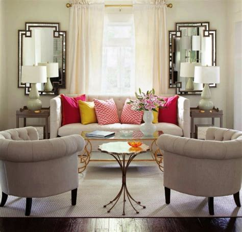 mirror living room ideas modern living room mirrors to elevate your interior design