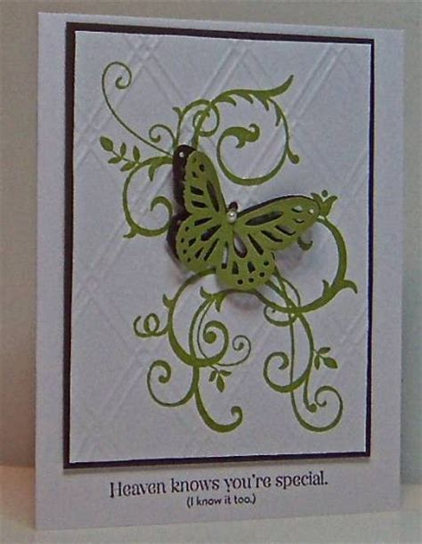 Butterfly Cards Handmade - 30 great ideas for handmade cards