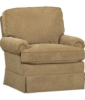 havertys recliner chairs living rooms huntley iii chair living rooms havertys
