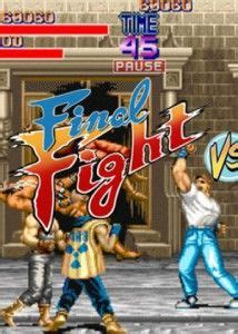 mame32 games free download full version for pc windows 7 mame32 games free download full version fully pc places