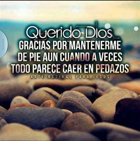 querido dios 1000 images about citas biblicas on tes daniel o connell and el camino