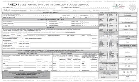 codigo de trabajo reformado 2016 download pdf codigo laboral vigente ecuador 2016 reforma al codigo de