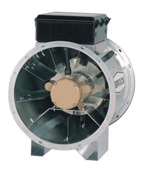 grain bin fan motors centrifugal in line fans brock 174 systems for grain