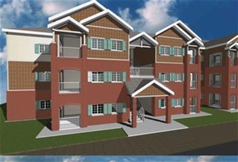 ashford park apartments rentals duncan sc apartments