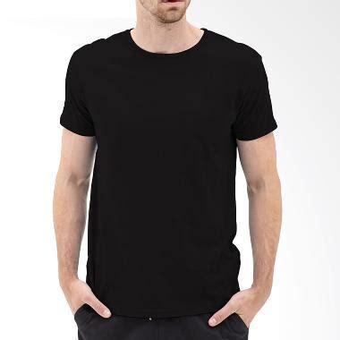 Kaos Distro Tshirt Lengan Panjang Eiger T Shirt Oblong Pria Keren jual kaos polos lengan panjang harga promo diskon blibli