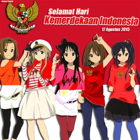 kemerdekaan indonesia k on versi kemerdekaan indonesia by galangthekid on deviantart