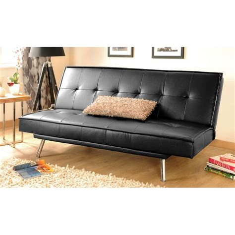 Sofa Bed Sale Sale A World Of Furniture Sofa Bed Next Sofa Bed Sale