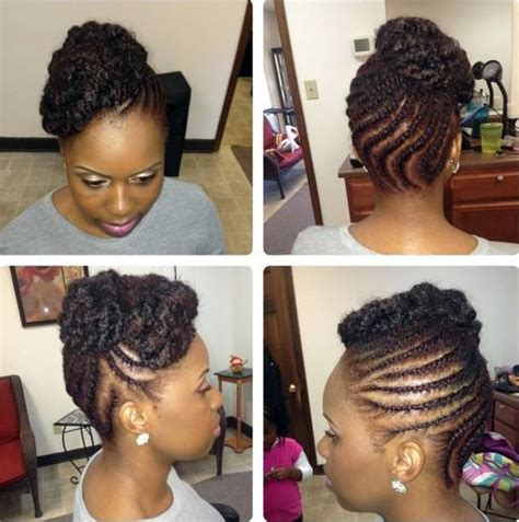 African American Natural Hair Salons In Philadelphia | african american natural hair salons in philadelphia