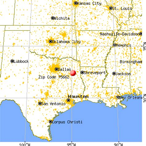 kilgore texas map 75662 zip code kilgore texas profile homes apartments schools population income