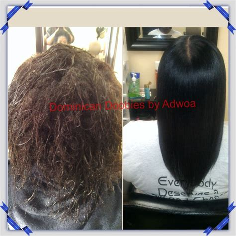 dominican blow out children 25 best ideas about dominican blowout keratin treatment on