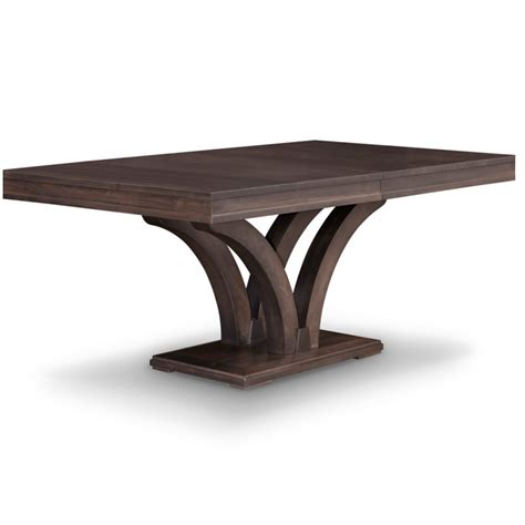 verona coffee table 100 verona coffee table harris verona verona