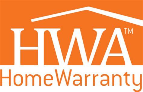 RE/MAX Metro Utah: HWA Home Warranty