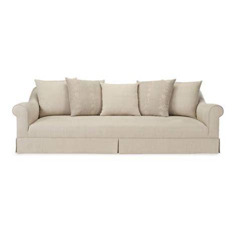 Ralph Sofa by Ralph Sofa One Fifth Sofa Sofas Loveseats Furniture