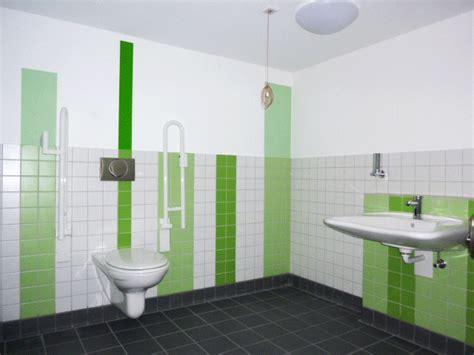 sanitã r hamburg bsb grundschule iserbrook architecture hh