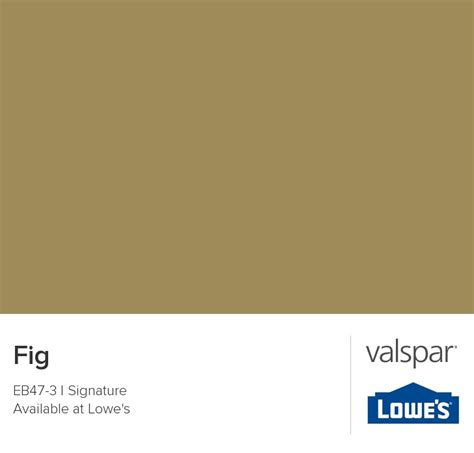 17 best images about valspar paint colors on valspar paint colors lowes and paint