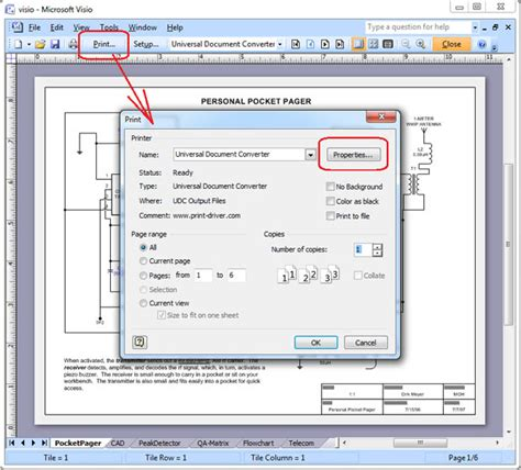 watermark in visio 2010 visio watermark 28 images how to add watermarks to