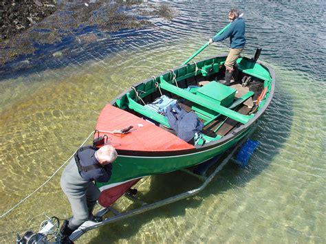 boat trailer hitch wheel boat hitch trailer shore water the news wheel