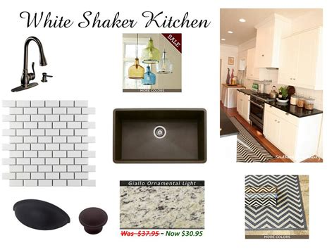 ikea catalog 2012 my favorite details styles and trends an ikea kitchen in the making southern hospitality