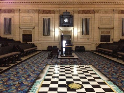 masonic lodges masonic memorial centre tours brisbane