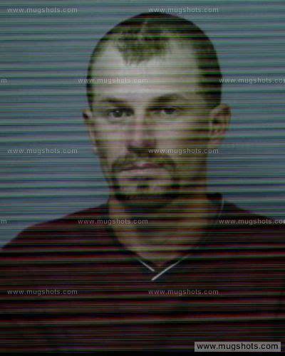 Midland County Tx Court Records Stephen Eric Walden Mugshot Stephen Eric Walden Arrest