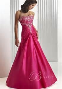 robe de soirã e pour mariage pas cher robe de soir 233 e pas cher pour mariage
