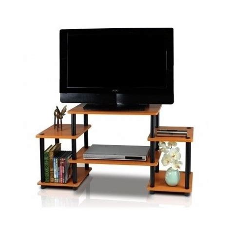 table for tv in bedroom cheap tv stand table shelf bedroom video game console