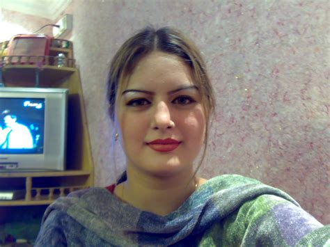 sxe pashto pashto film drama actress and singer ghazala javed photos