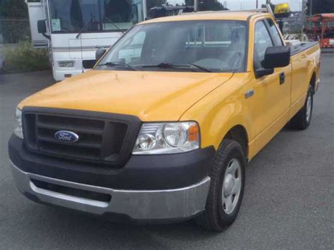 electronic stability control 2008 ford e150 navigation system 2008 ford f 150 xl regular cab long box 2wd outside okanagan kelowna mobile