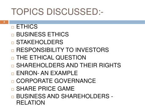 Business Ethics 3ed business ethics 3rd edition crane pdf files