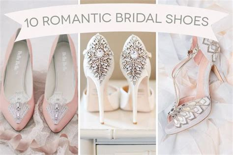 Bridal Shoe Brands by 68 Best Thinspiration Images On Clothing