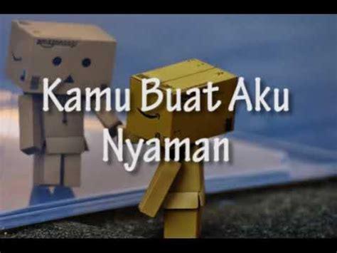 video status whatsapp  detik story wa romantis