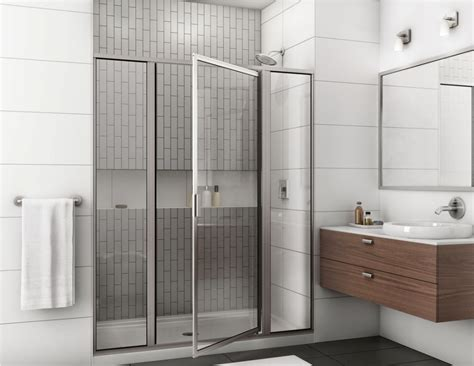 Shower Door Contractors Contractor For Shower Doors Frameless House Design And Office