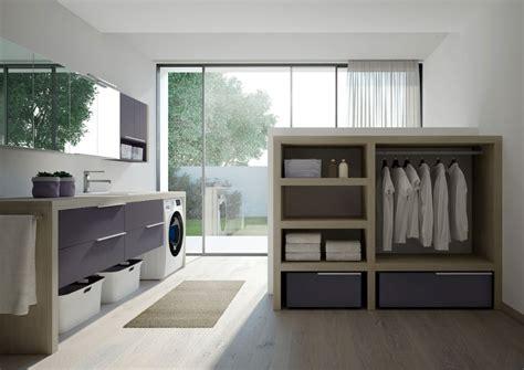spazio arredo bagno mobili per lavanderia spazio time ideagroup