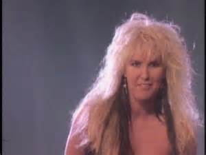 lita ford images me deadly hd wallpaper and