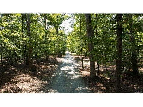 houses for sale in powhatan va powhatan real estate powhatan va homes for sale at homes com 351 homes for sale