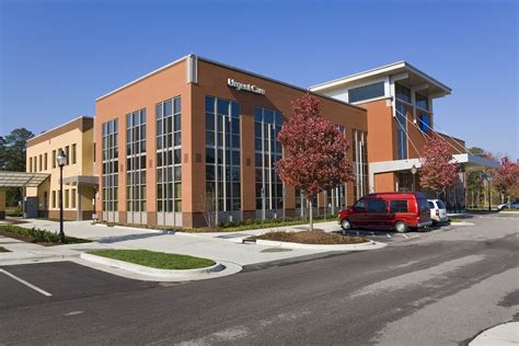 Millcreek Hospital Detox by Projects Builders Hardware And Specialty Company