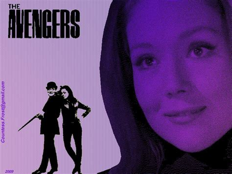 the avengers tv series wikipedia the avengers tv series images fond reflections hd