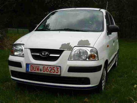 Auto Mit Gasanlage Kaufen by Hyundai Atos Mit Lpg Gasanlage Angebote Kategorie Hyundai