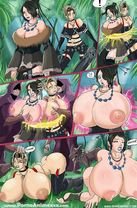 disney sexual porno animes xxx princesas desnudas