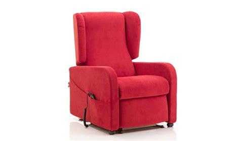 vendita divani firenze poltrona firenze vendita poltrone elettriche e divani