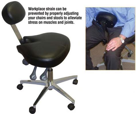 Does Anxiety Cause Stools by Dental Doctor Stools