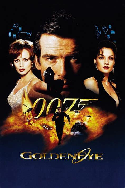 film james bond goldeneye subscene goldeneye james bond 007 malay subtitle