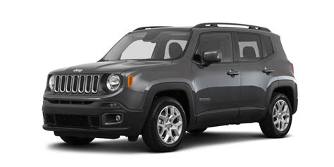 Chrysler Jeep by Willowbrook Chrysler Dodge Jeep Ram Dealership In Langley