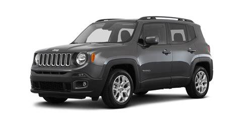 jeep chrysler willowbrook chrysler dodge jeep ram dealership in langley