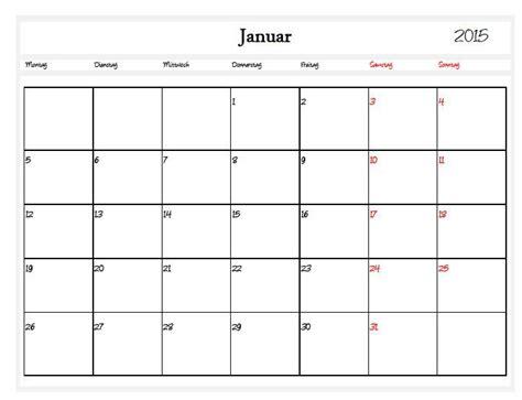 Word Vorlage Jahreskalender 2015 Kalender 2015 Zum Ausdrucken Word Search Results Calendar 2015