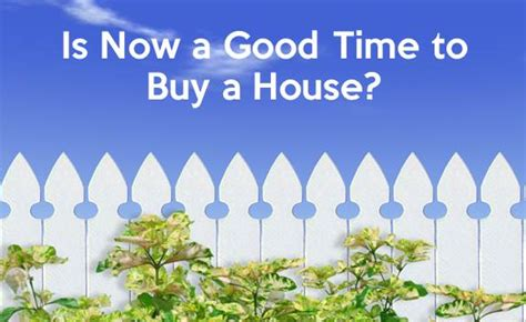 time to buy a house real estate investment analysis is now a good time to buy a house rentprep
