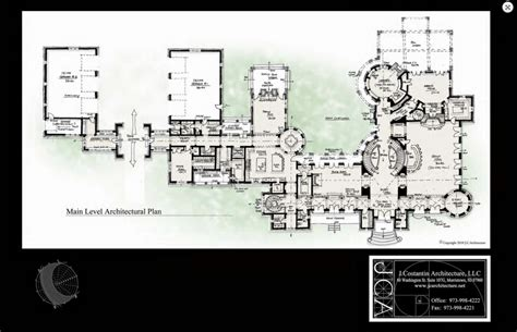 20000 sq ft house plans updated pics of 2 colts neck nj mansions homes of the