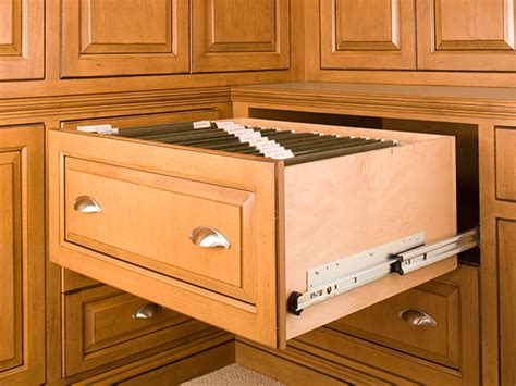 Horizontal Drawer Slides by Accuride 3641 Zinc Drawer Slides Accuride 3641 Zinc