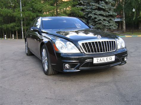 maybach contact info my maybach 57 3dtuning probably the best car