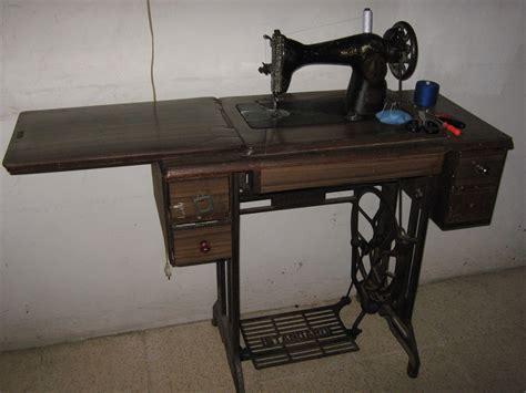 Mesin Jahit Untuk cara menjahit menggunakan mesin jahit kangsigit